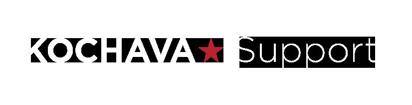 SDK Integration - Kochava Support